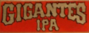 21st Amendment Gigantes IPA