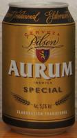 Aurum Iberica Special