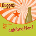 Dugges Celebration!