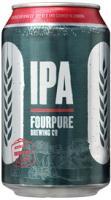 Fourpure IPA