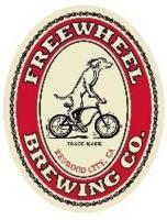 Freewheel Brewing