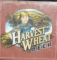 Heartland Harvest Wheat