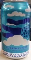Mikkeller Sky-High Wit