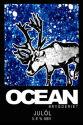 Oceanbryggeriet Julöl