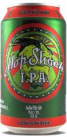 SanTan HopShock IPA