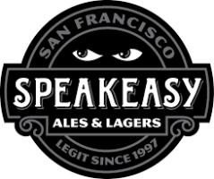 Speakeasy Strong Man