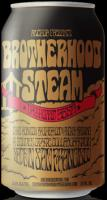 Anchor Brotherhood Steam Beer