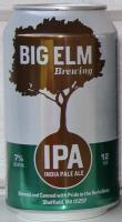 Big Elm IPA
