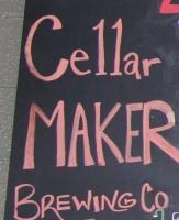 Cellarmaker Peach Killah