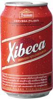 Damm Xibeca