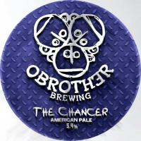 O Brother The Chancer