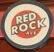 Triple Rock Red Rock Ale