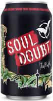 Freetail Soul Doubt IPA