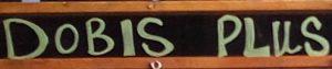 Cellarmaker Dobis Plus