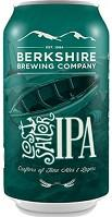 Berkshire Lost Sailor India Pale Ale