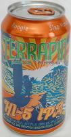 Terrapin Hi-5 IPA