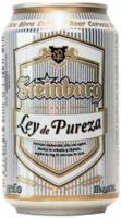 Steinburg Ley de Pureza Alemana