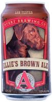 Avery Ellies Brown Ale