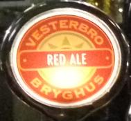 Vesterbro Red Ale
