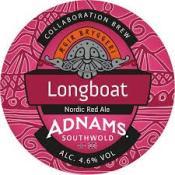 Adnams / Aegir Longboat