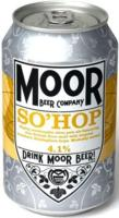 Moor So'Hop