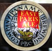 Paname East Paris Ale