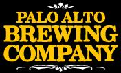 Palo Alto Brewing