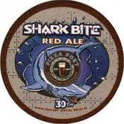 Pizza Port Shark Bite Red Ale