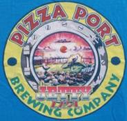Pizza Port The Jetty