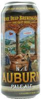 Knee Deep N/E Auburn Pale Ale