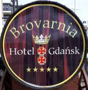Gdanski Bowke