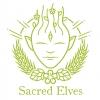 I.C.A. Sacred Elves