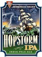 BJ's HopStorm IPA