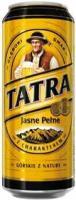 Tatra Jasne Pełne