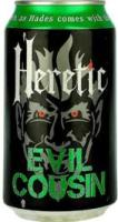 Heretic Evil Cousin