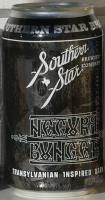 Southern Star Negura Bunget