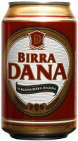Birra Dana