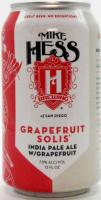 Mike Hess Solis Occasus - Grapefruit