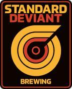 Standard Deviant Kölsch