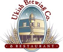 Ukiah Brewing