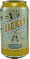 New Republic Kadigan