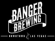 Banger Brewing