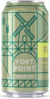 Fort Point Park