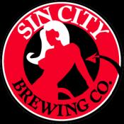 Sin City Brewing