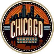Chicago Brewing