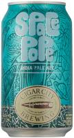 Cigar City Torcedores Series Space Pope