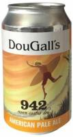 Dougall's 942
