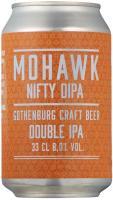 Mohawk Nifty Dipa