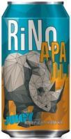 Epic RiNo Juicy APA