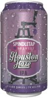 Spindletap Houston Haze